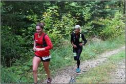 Trail de L'Alpe 2019_9040