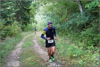 Trail de L'Alpe 2019_9043