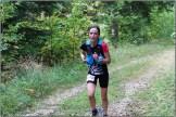 Trail de L'Alpe 2019_9044
