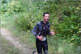 Trail de L'Alpe 2019_9058