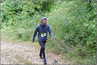 Trail de L'Alpe 2019_9063