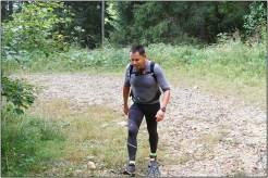 Trail de L'Alpe 2019_9071