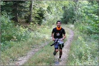 Trail de L'Alpe 2019_9095
