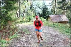 Trail de L'Alpe 2019_9102