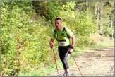Trail de L'Alpe 2019_9116