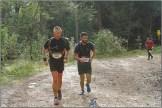 Trail de L'Alpe 2019_9134