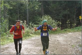 Trail de L'Alpe 2019_9136