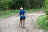 Trail de L'Alpe 2019_9149