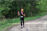 Trail de L'Alpe 2019_9154