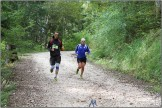 Trail de L'Alpe 2019_9188