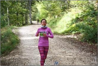 Trail de L'Alpe 2019_9218