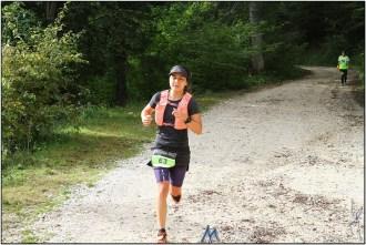 Trail de L'Alpe 2019_9253