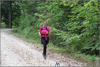 Trail de L'Alpe 2019_9273