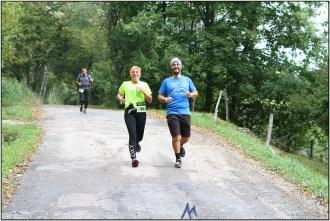 Trail de L'Alpe 2019_9303