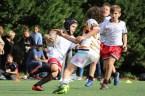tournoi Jeanine-Dutto et challenge Marc- Veyret (134)