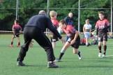 tournoi Jeanine-Dutto et challenge Marc- Veyret (15)