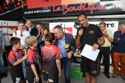 tournoi Jeanine-Dutto et challenge Marc- Veyret (159)
