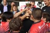 tournoi Jeanine-Dutto et challenge Marc- Veyret (161)