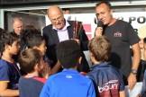 tournoi Jeanine-Dutto et challenge Marc- Veyret (164)