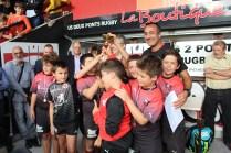 tournoi Jeanine-Dutto et challenge Marc- Veyret (172)