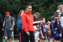 tournoi Jeanine-Dutto et challenge Marc- Veyret (29)