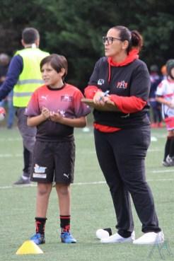 tournoi Jeanine-Dutto et challenge Marc- Veyret (46)