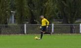 AC Seyssinet - Sud Lyonnais (1)