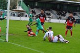 AC Seyssinet - Sud Lyonnais (13)