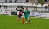 AC Seyssinet - Sud Lyonnais (16)