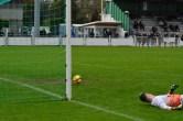 AC Seyssinet - Sud Lyonnais (22)