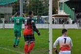 AC Seyssinet - Sud Lyonnais (23)