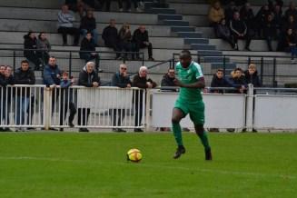 AC Seyssinet - Sud Lyonnais (25)