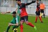 AC Seyssinet - Sud Lyonnais (29)