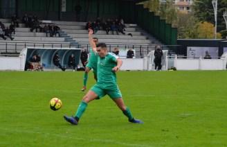 AC Seyssinet - Sud Lyonnais (3)