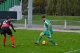 AC Seyssinet - Sud Lyonnais (38)