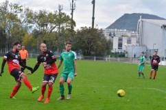 AC Seyssinet - Sud Lyonnais (42)
