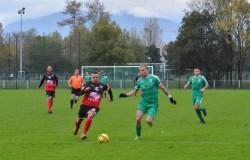 AC Seyssinet - Sud Lyonnais (43)
