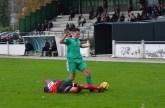 AC Seyssinet - Sud Lyonnais (44)