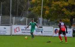 AC Seyssinet - Sud Lyonnais (51)