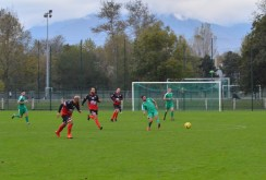 AC Seyssinet - Sud Lyonnais (52)