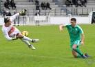 Alain Thiriet Seyssinet - Sud Lyonnais (12)