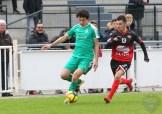Alain Thiriet Seyssinet - Sud Lyonnais (20)