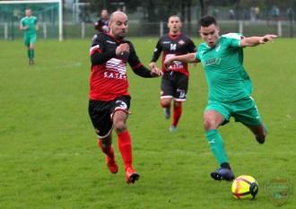 Alain Thiriet Seyssinet - Sud Lyonnais (34)