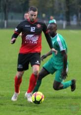 Alain Thiriet Seyssinet - Sud Lyonnais (37)