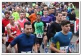 Corrida Sassenage 2019_courses_2766