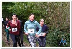 Corrida Sassenage 2019_courses_3056