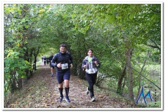 Corrida Sassenage 2019_courses_3071