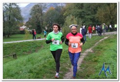 Corrida Sassenage 2019_courses_3103
