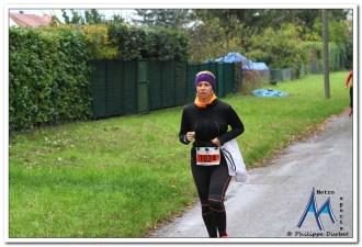 Corrida Sassenage 2019_courses_3159