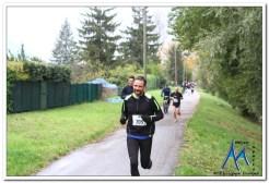 Corrida Sassenage 2019_courses_3224